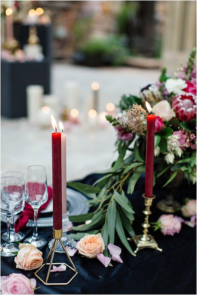 wedding venue johannesburg