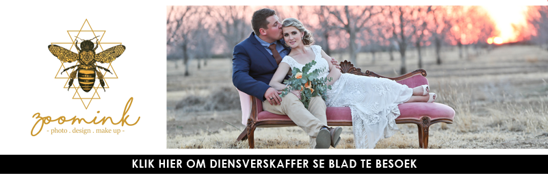 northern cape wedding photographer