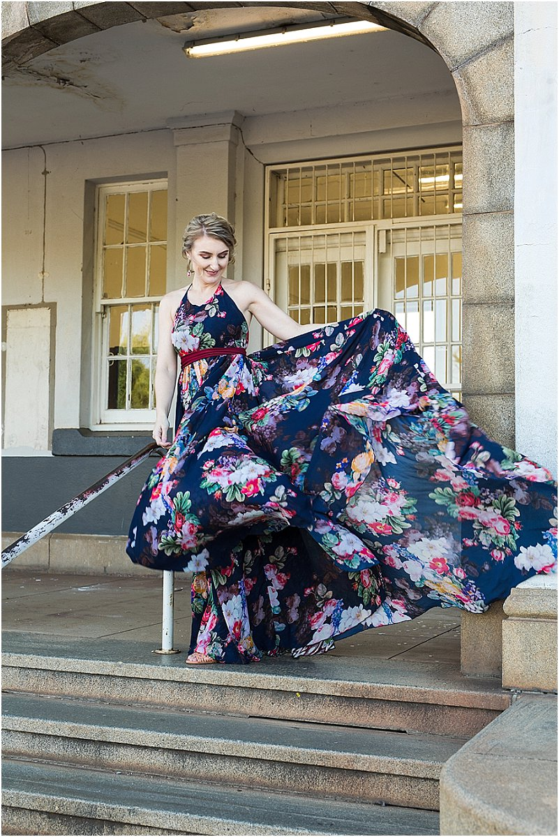 cocoberry dresses south africa