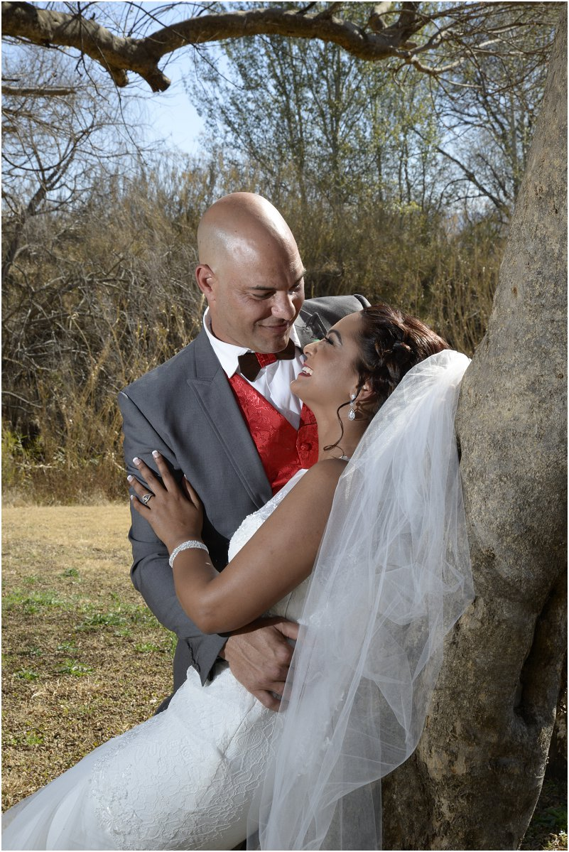 magaliesburg wedding venue
