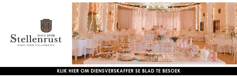 western cape wedding venues