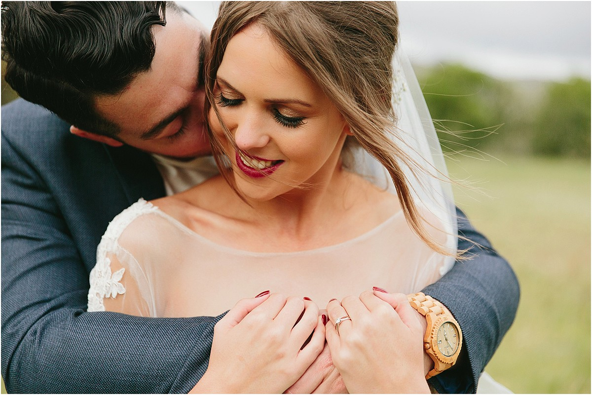 south african wedding photographers