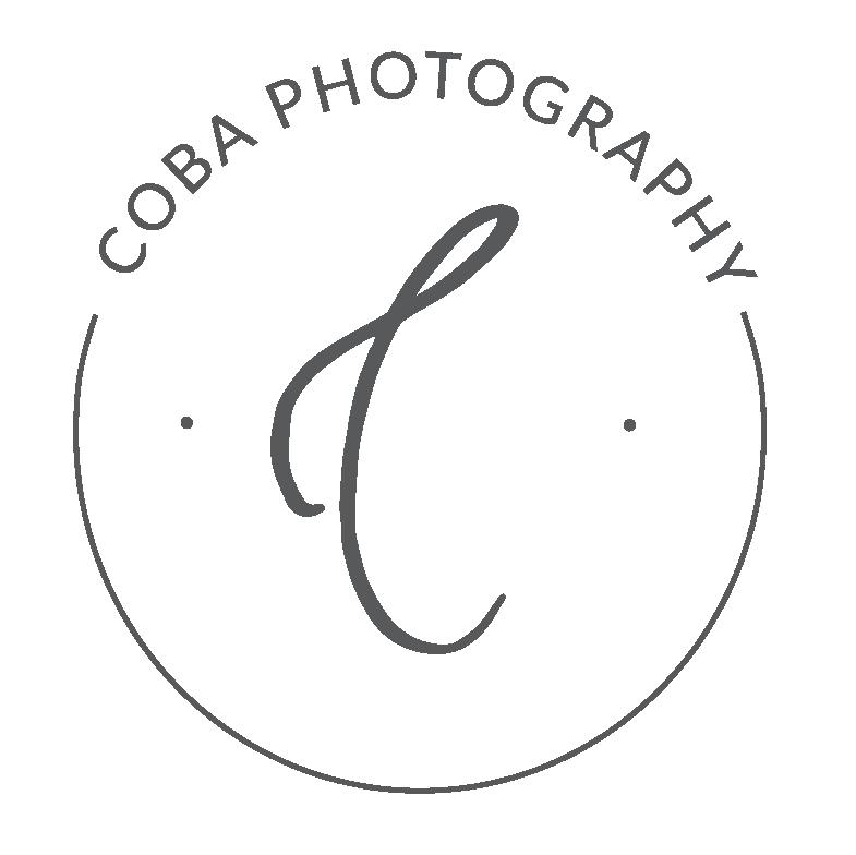 Coba_primary_dark