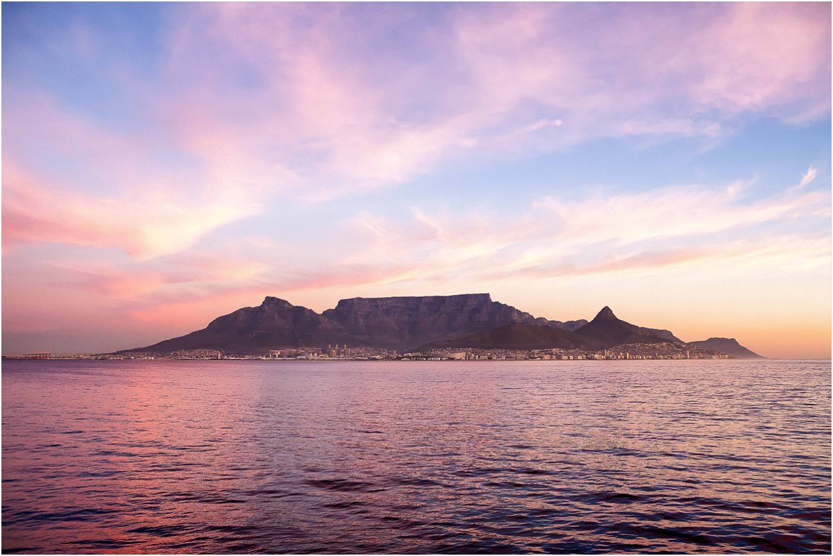 blouberg wedding venues