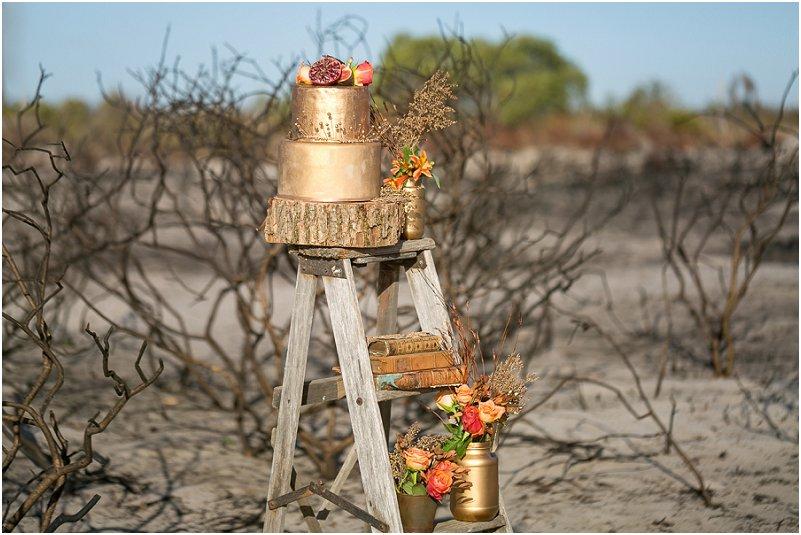 Afrikaans Trou Inspirasie - Herfs Fotosessie_0005