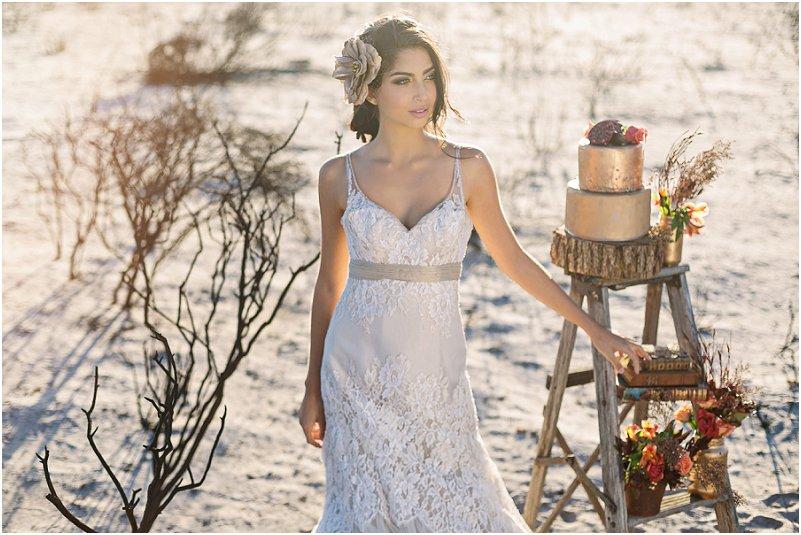 Afrikaans Trou Inspirasie - Herfs Fotosessie_0012