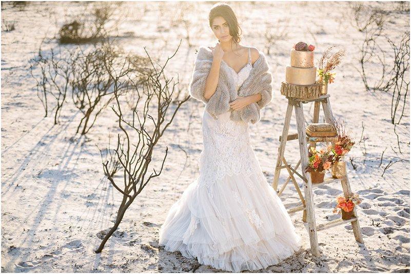 Afrikaans Trou Inspirasie - Herfs Fotosessie_0013
