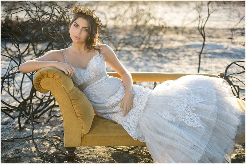 Afrikaans Trou Inspirasie - Herfs Fotosessie_0014