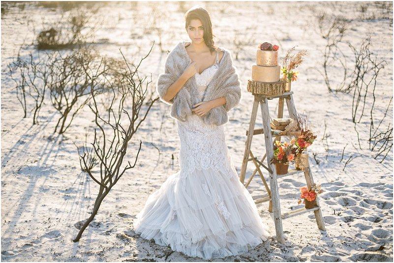 Afrikaans Trou Inspirasie - Herfs Fotosessie_0018