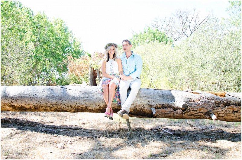 Cobus & Christelle se verlowing soos gesien op Mooi Troues_0003