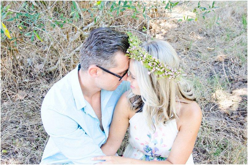 Cobus & Christelle se verlowing soos gesien op Mooi Troues_0009