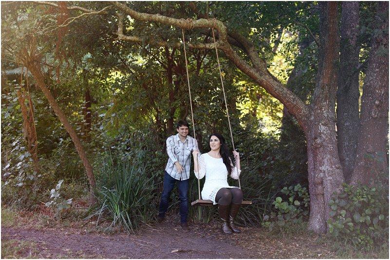 Carla & Monty soos op Mooi Troues_0009