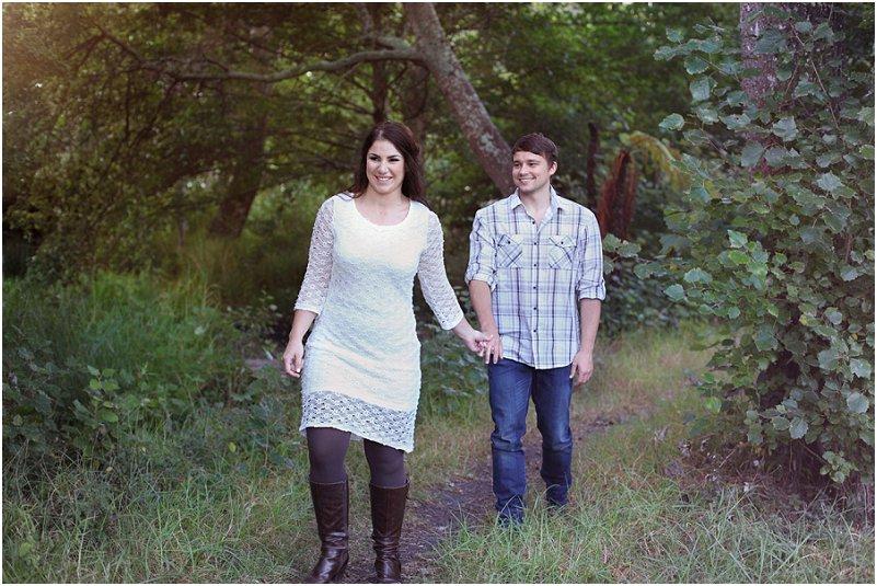 Carla & Monty soos op Mooi Troues_0018