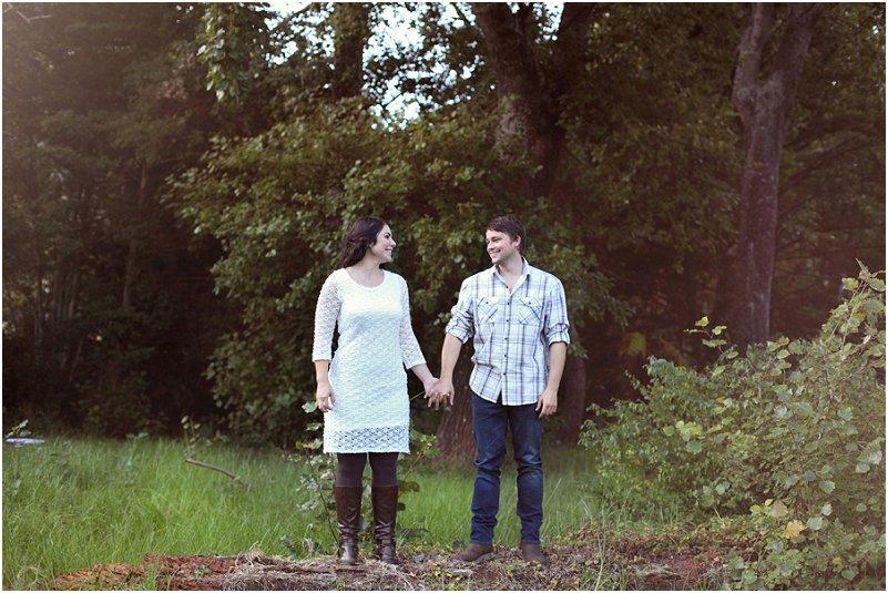 Carla & Monty soos op Mooi Troues_0022