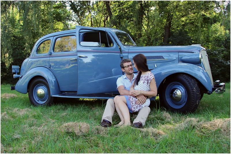 Gerhard & Sonette se troue soos gesien op Mooi Troues_0005