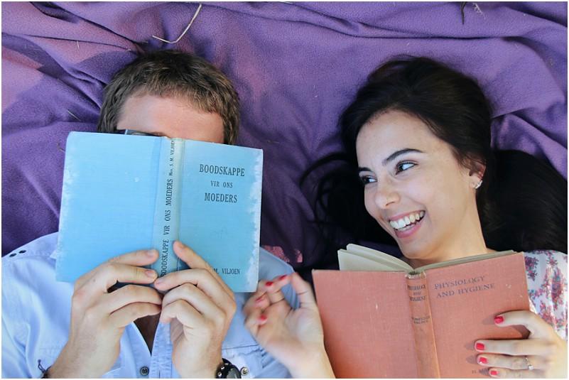 Gerhard & Sonette se troue soos gesien op Mooi Troues_0010