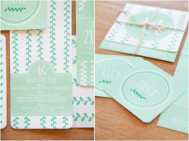 Wedding Stationery Cape Town_0002