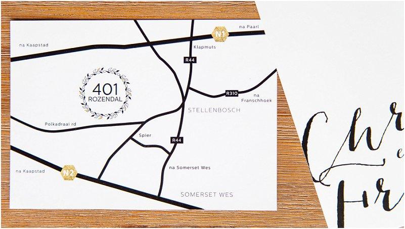 Wedding Stationery Designer Cape Town_0002