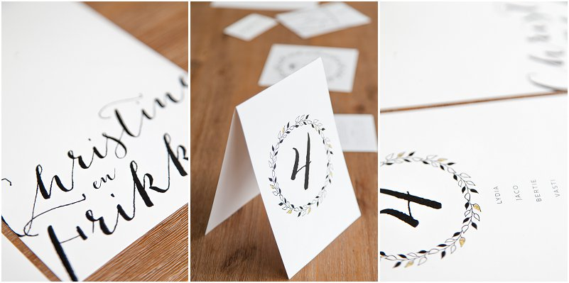 Wedding Stationery Designer Cape Town_0003