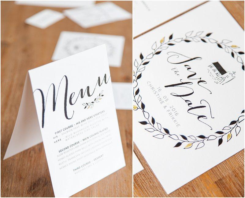 Wedding Stationery Designer Cape Town_0004