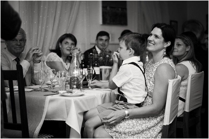 Grethe & Francois se troue op Mooi Troues_0034