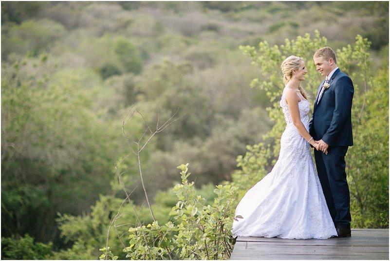 Julian & Melissa se troue op Mooi Troues_0032