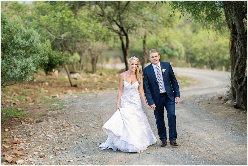 Julian & Melissa se troue op Mooi Troues_0044
