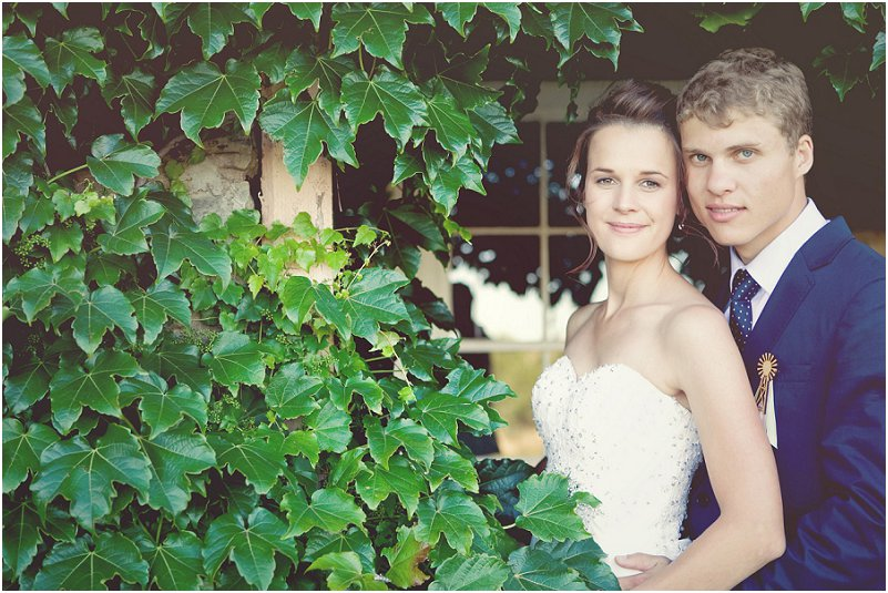 Rian & Charlotte se troue op Mooi Troues_0040
