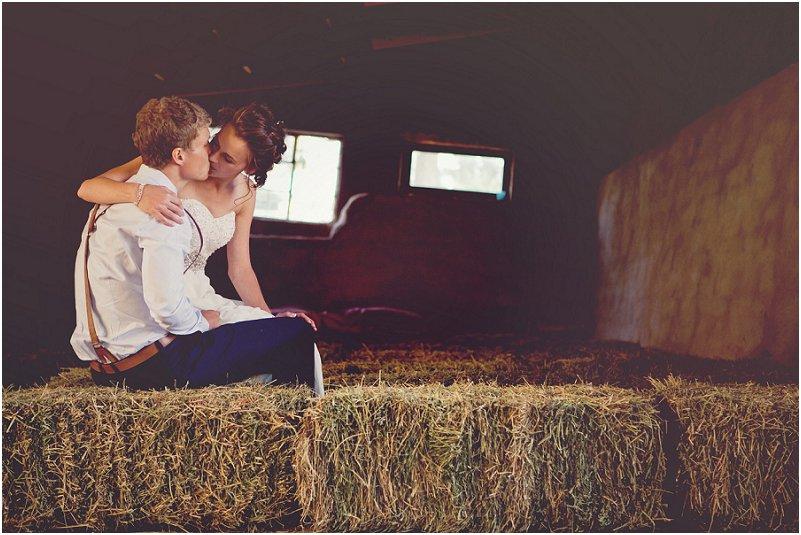 Rian & Charlotte se troue op Mooi Troues_0054