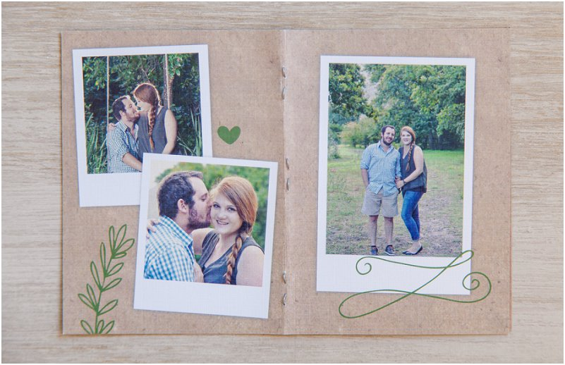 Wedding Stationery in Afrikaans_0002