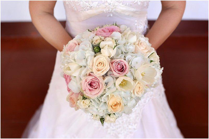 Wedding in Cape Town - mooitroues.co.za_0002