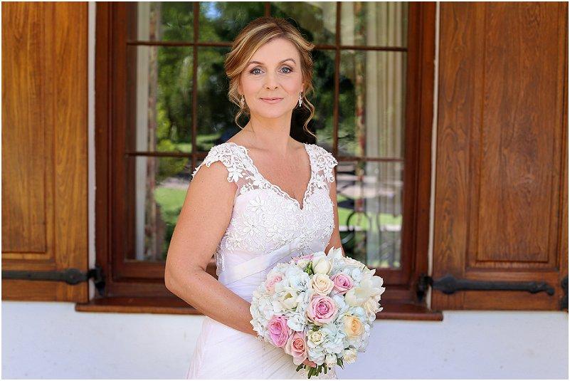 Wedding in Cape Town - mooitroues.co.za_0003