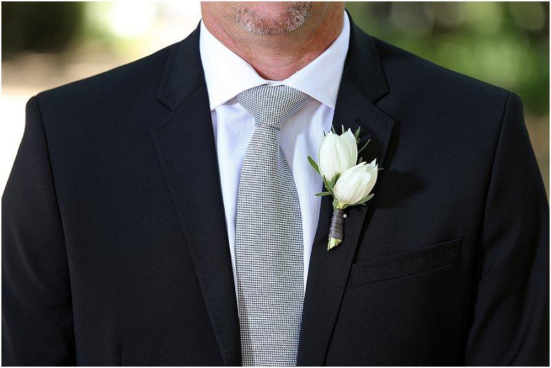 Wedding in Cape Town - mooitroues.co.za_0008