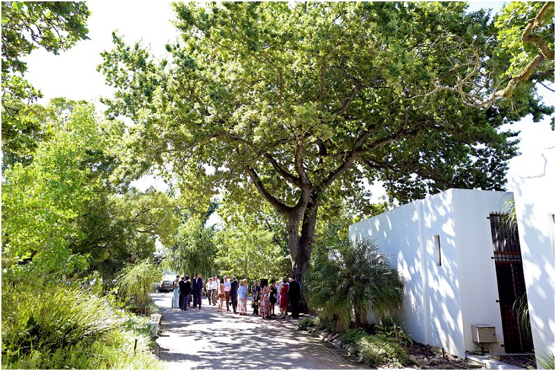 Wedding in Cape Town - mooitroues.co.za_0010