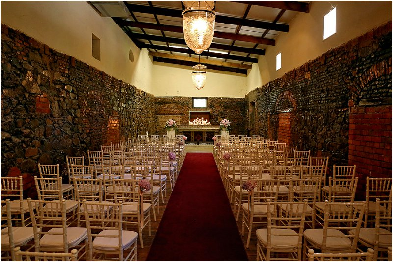 Wedding in Cape Town - mooitroues.co.za_0011