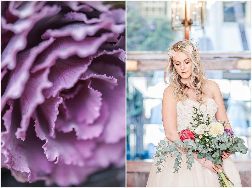 Wedding in Cape Town - mooitroues.co.za_0013