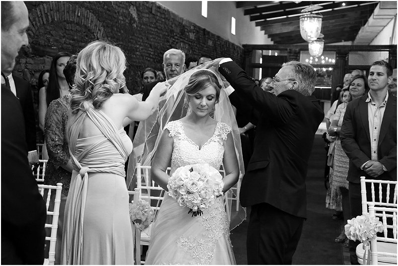 Wedding in Cape Town - mooitroues.co.za_0013