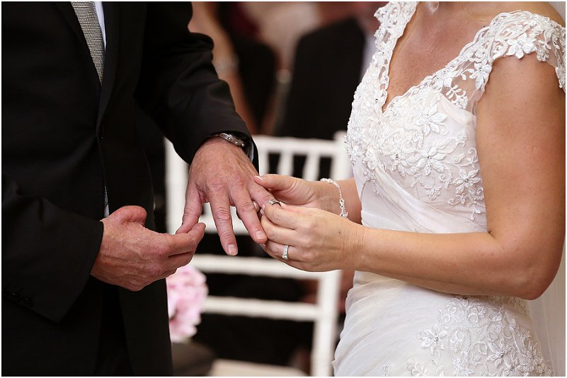 Wedding in Cape Town - mooitroues.co.za_0014