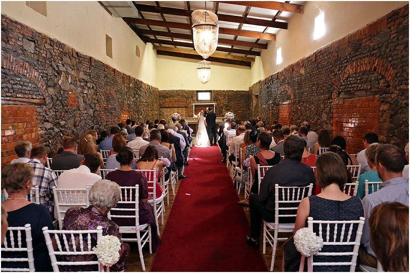 Wedding in Cape Town - mooitroues.co.za_0015