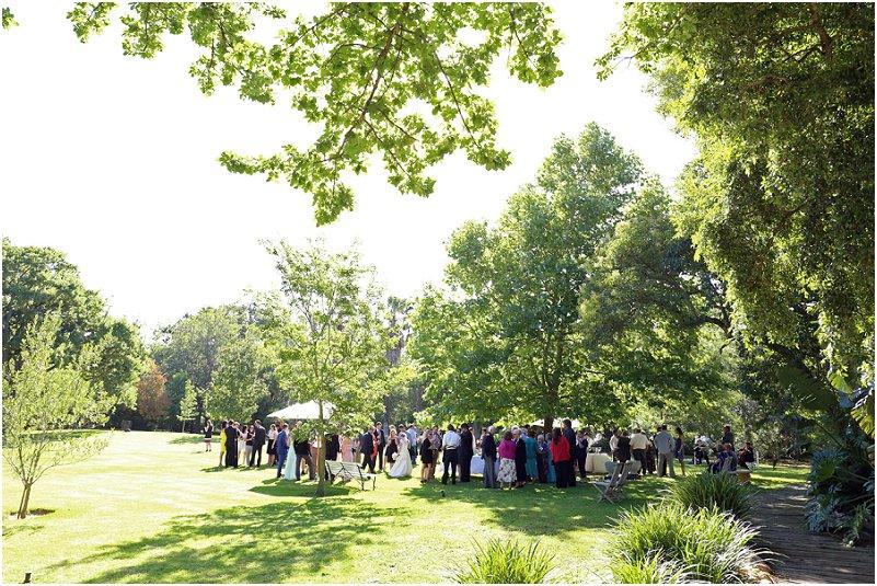 Wedding in Cape Town - mooitroues.co.za_0017
