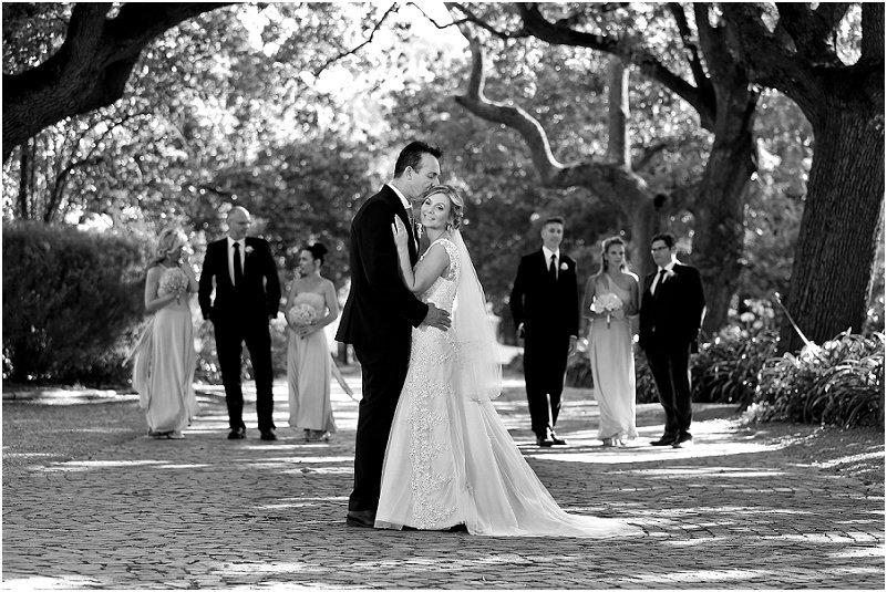 Wedding in Cape Town - mooitroues.co.za_0021