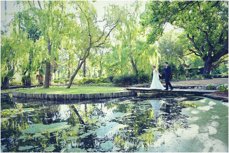 Wedding in Cape Town - mooitroues.co.za_0024