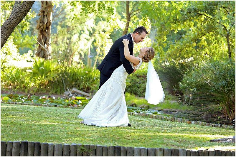 Wedding in Cape Town - mooitroues.co.za_0025