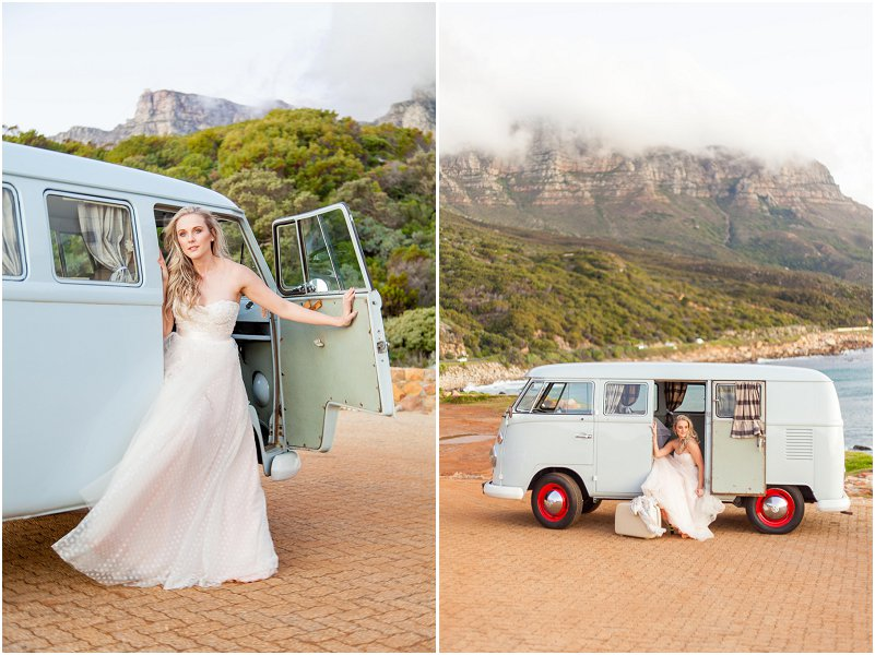 Wedding in Cape Town - mooitroues.co.za_0026