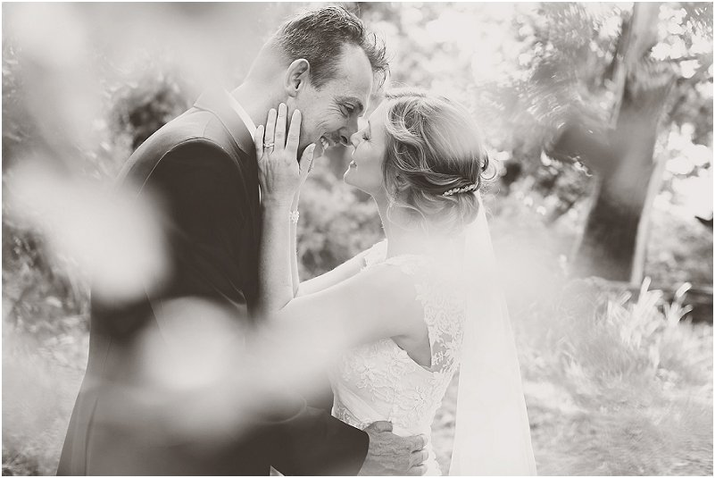 Wedding in Cape Town - mooitroues.co.za_0027