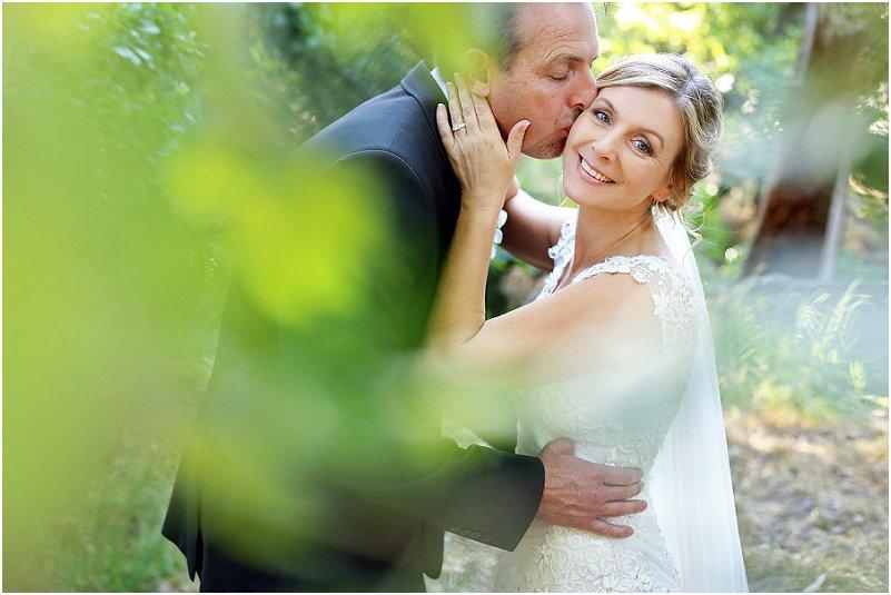 Wedding in Cape Town - mooitroues.co.za_0028