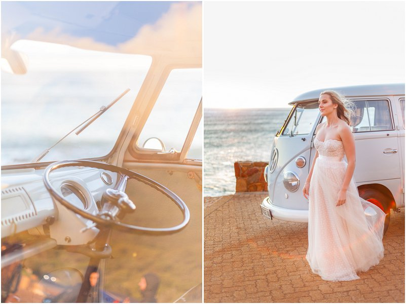 Wedding in Cape Town - mooitroues.co.za_0029