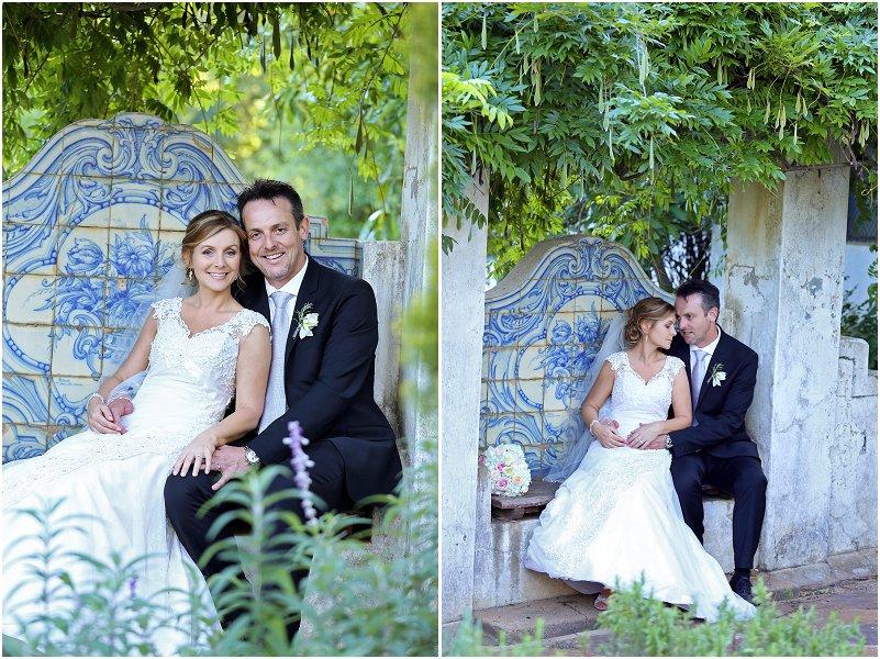 Wedding in Cape Town - mooitroues.co.za_0029