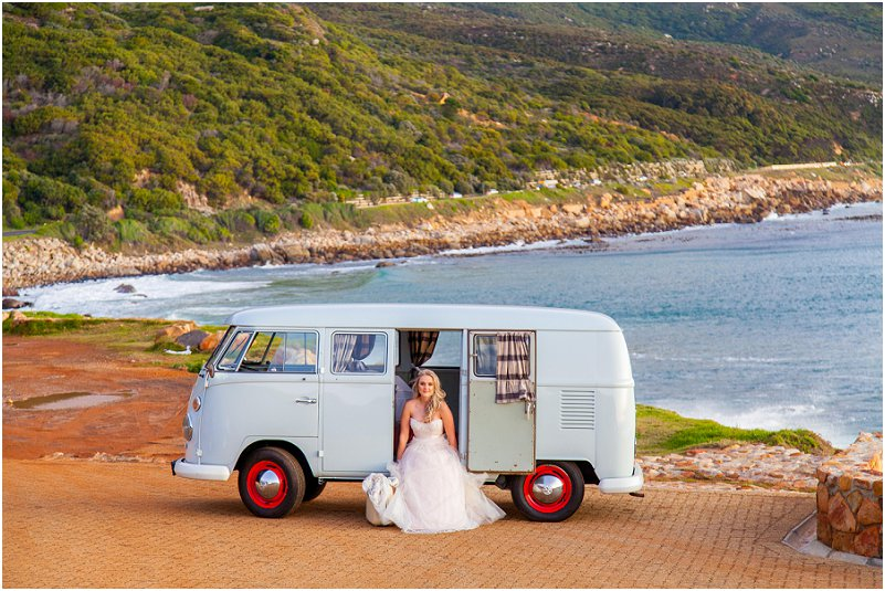 Wedding in Cape Town - mooitroues.co.za_0030