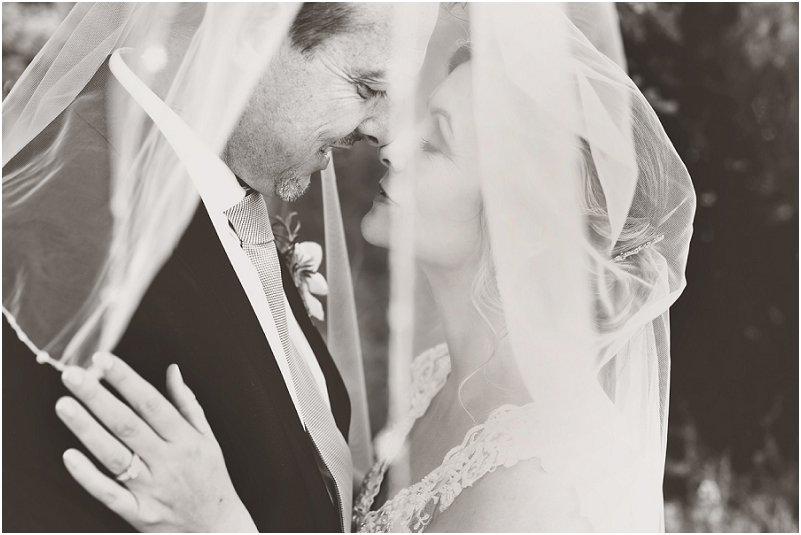 Wedding in Cape Town - mooitroues.co.za_0030